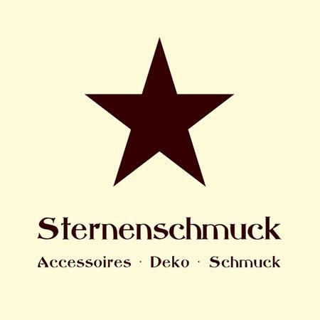 Sternenschmuck-Logo-450px