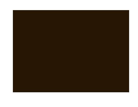 Kapelle-braunschwarz