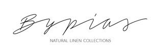 Logo-Bypias-300px