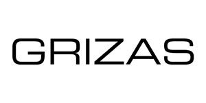 Logo-Grizas-300px