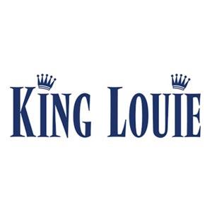 Logo-King-Louis-300px