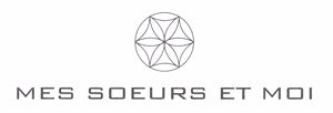 Logo-Mes-Soeurs-300px