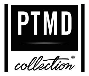 Logo-PTMD-300px