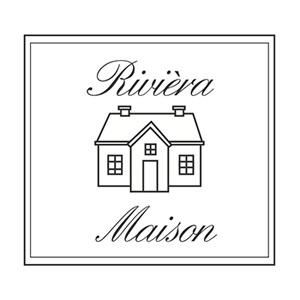 Logo-Riviera-Maison-300px
