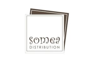 Logo-Somea-Distribution-300px