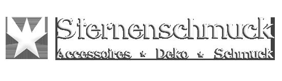 Logo-Sternenschmuck-horizontal-3D