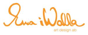 Logo-ewa-i-walla-300px