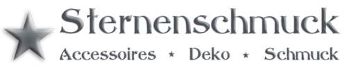 Logo-mit-Originalschrift-Grau-3D-500px