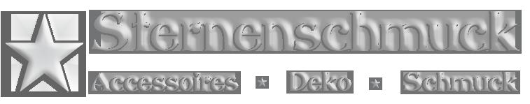 Logo-mit-Originalschrift-Grau-3D-heller-Stern