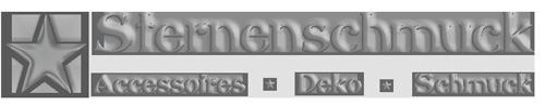 Logo-mit-Originalschrift-Grau-3D-neuer-Stern-dunkler