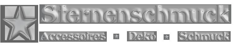 Logo-mit-Originalschrift-Grau-3D-neuer-Stern