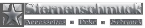 Logo-mit-Originalschrift-Grauverlauf-3D