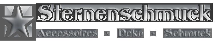 Logo-mit-Originalschrift-Grauverlauf4-3D