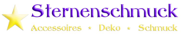 Logo-mit-Originalschrift-Lila-3D