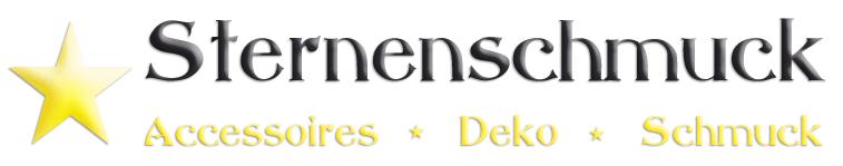 Logo-mit-Originalschrift-grau-3D