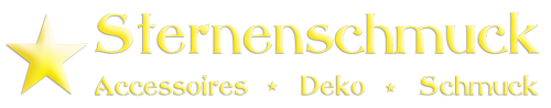 Logo-mit-Originalschrift-hellgelb-3D-500px