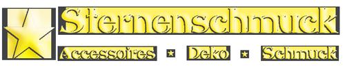 Logo-mit-Originalschrift-hellgelb-3D-Schatten-dunkler-500px