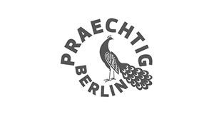 Logo_praechtigberlin-300px
