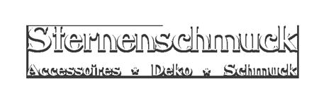Namenszug-mit-Originalschrift-weiss-mit-Schatten-450pxbreit