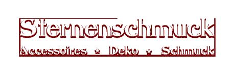 Namenszug-mit-Originalschrift-weiss-mit-rotem-Schatten-450pxBreite
