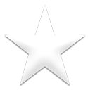 Stern-Form-3D-weiss-125x128px