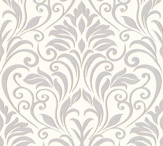 Tapete-Barock-Ornamente-creme-grau-Moments-328341-.jpg