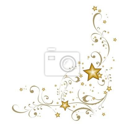 dekoratives-ornament-mit-sternen-400-204877